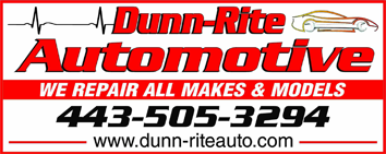 Dunn-Rite Automotive